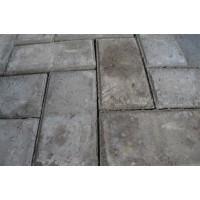 Brick (Quad) Cabro